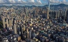 Bất động sản Hồng Kông tiếp tục nóng lên, tổng giá trị giao dịch nửa đầu 2021 đạt mức cao nhất trong 24 năm