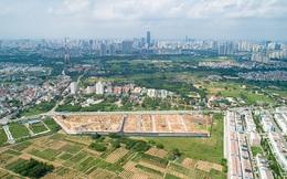 Quy hoạch đường Lê Quang Đạo kéo dài: Dự án nào hưởng lợi?