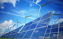 Hà Đô (HDG): Thành lập công ty năng lượng vốn điều lệ 1.200 tỷ đồng