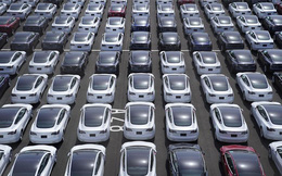 Tesla đạt doanh số kỷ lục 201.250 xe trong quý II
