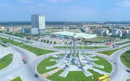 Thanh Hoá vừa chấp thuận chủ trương đầu tư 3 dự án mới