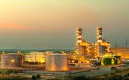 Điện lực Dầu khí Nhơn Trạch 2 (NT2): Quý 2 lãi 25 tỷ đồng, giảm 90% so với cùng kỳ 2020