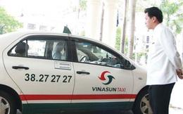 Vinasun lỗ 67 tỷ đồng trong quý 2/2021, đánh dấu chuỗi 6 quý thua lỗ liên tiếp