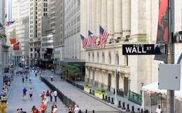 Biến thể Delta không hề mới, vì sao nhà đầu tư phố Wall bất chợt ồ ạt tháo chạy?