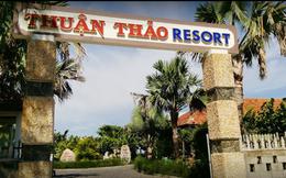 Bản danh sách 21 dự án vi phạm đất đai ở Phú Yên vừa bị Bộ TN&MT 'bêu tên'