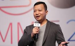 """Tiki """"bán mình"""" cho 1 công ty Singapore: Tiếp nối trào lưu lập công ty holding ở nước ngoài?"""