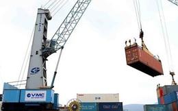 Hàng hải miễn phí vận chuyển hàng hóa chống dịch COVID-19