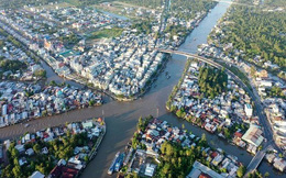 Chuyên gia địa ốc dự báo bất ngờ về diễn biến thị trường BĐS cuối năm