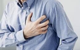 Trên người xuất hiện 3 biểu hiện bất thường này nghĩa là bạn đang có nguy cơ nhồi máu cơ tim: Hãy nhanh chóng kiểm tra để tránh hối hận về sau
