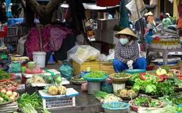 Tổ công tác Bộ Công thương và Bộ NN-PTNT lên tiếng làm rõ trách nhiệm trong việc thiếu hàng, tăng giá hàng hoá tại một số khu vực ở TP.HCM