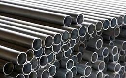 Úc gia hạn điều tra đối với ống thép chính xác của Việt Nam