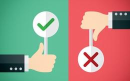 5 điều một giáo sư tâm lý học của đại học Havard khuyên bạn nên làm mỗi ngày để bản thân luôn bứt phá