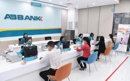 ABBank báo lãi quý 2/2021 gấp 4 lần cùng kỳ, nợ dưới tiêu chuẩn tăng 90%
