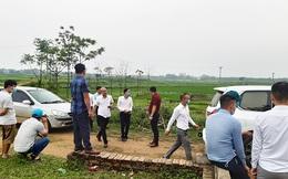6 khu vực có giá đất tăng cao nhất vùng ven trung tâm Hà Nội, có nơi tăng gấp đôi chỉ trong vài tháng