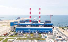 KQKD ngành nhiệt điện Q2/2021: Quán quân tăng trưởng thuộc về doanh nghiệp có lãi gấp 7 lần cùng kỳ