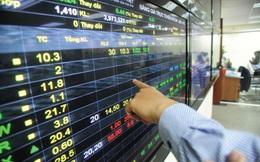 Chuyên gia SSI chỉ ra ảnh hưởng các chỉ số kinh tế vĩ mô lên thị trường chứng khoán thời Covid-19