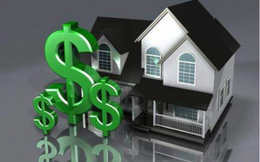 Nhà Đà Nẵng (NDN) lãi 133 tỷ đồng trong 6 tháng, tăng 66% so với cùng kỳ