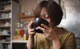 Duy trì sức khoẻ thận cần lưu ý 3 KHÔNG: 1 không sau bữa ăn, 2 không trước khi đi ngủ