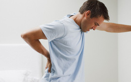 Đau xương chậu ở nam giới tưởng đơn giản nhưng có thể là dấu hiệu cảnh báo bệnh lý đáng lo ngại