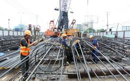 Vì sao 12 dự án lớn vẫn chậm giải ngân 4.118 tỷ đồng vốn đầu tư công?