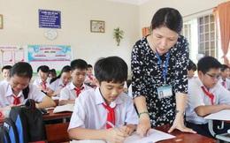 Hà Nội: Giáo viên hợp đồng nghỉ việc không lương do Covid-19 được hỗ trợ tối đa 3,71 triệu đồng