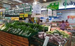 Xử phạt 4 siêu thị mini tại Đồng Nai vi phạm về niêm yết giá