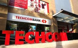 Lãnh đạo Techcombank: Ngân hàng chưa có kế hoạch chia cổ tức trong năm nay