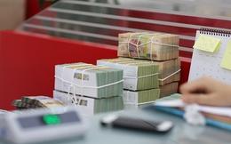 VietinBank, MB, Techcombank có chục nghìn tỷ dư nợ ngoại bảng sau trích lập?