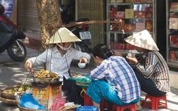 Hồ sơ, thủ tục lao động tự do ở Hà Nội cần biết để được nhận 1,5 triệu đồng tiền hỗ trợ Covid-19