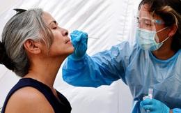 Biến chủng Delta là mầm bệnh lây lan mạnh nhất từ trước đến nay: Người nhiễm mang lượng virus cao gấp 1.000 lần chủng gốc