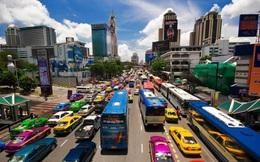 Nguyên nhân lý giải vì sao Thái Lan đang ở trong tình thế còn tồi tệ hơn cả khủng hoảng tài chính châu Á
