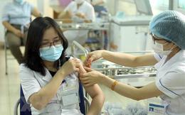 Các cách đăng ký online tiêm vaccine phòng Covid-19