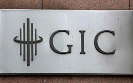 Quỹ đầu tư GIC của Chính phủ Singapore công bố tỷ suất sinh lời bình quân 4,3% trong vòng 20 năm