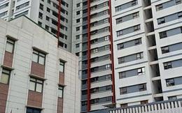 Hà Nội: Bé trai 3 tuổi rơi từ tầng 6 chung cư khu đô thị Gamuda, tử vong thương tâm