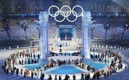 Toàn bộ thông tin cần biết về lễ khai mạc đặc biệt nhất lịch sử Olympic