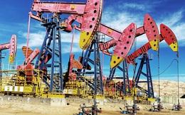 """Thị trường diễn biến khó lường, chuyên gia """"quay xe"""" dự báo giá dầu tiếp tục tăng mạnh"""