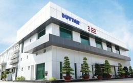 Nhựa Duy Tân đã hoàn tất thủ tục chuyển nhượng 70% cổ phần mảng bao bì và nhựa gia dụng cho SCGP