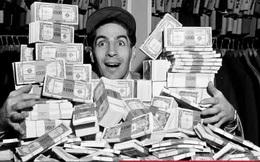 Bí quyết từ các triệu phú tự thân: Muốn giàu mà lương không quá cao, chỉ cần học cách tiết kiệm và đầu tư sớm!