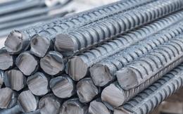 Biên lãi ngành thép sẽ đổi chiều trong nửa cuối 2021, giá cổ phiếu chuẩn bị bước vào nhịp điều chỉnh dưới áp lực chốt lời