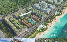 Phú Yên công khai 40 dự án bất động sản không nghiêm túc báo cáo tiến độ xây dựng