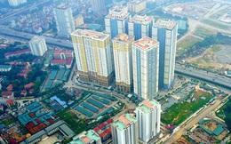 Động lực nào giúp thị trường bất động sản bật tăng trở lại, bất chấp Covid-19?