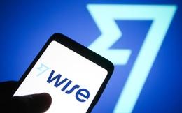 Tham vọng đưa việc chuyển tiền quốc tế dễ dàng và rẻ hơn, startup Wise lên sàn với mức định giá gần 14 tỷ USD, gấp rưỡi Western Union
