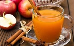 Thức uống bổ ngang nhuỵ hoa nghệ tây, trị cảm lạnh, chống ung thư: Ở Việt Nam có nhiều lại vô cùng rẻ