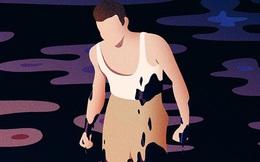 Sự tích cực độc hại: Khi những lời quan tâm, động viên đang kéo chúng ta vào sâu hơn trong tiêu cực