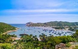 Ninh Thuận sẽ có hơn 150 dự án nhà ở kêu gọi đầu tư 5 năm tới