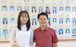 Thầy Phan Khắc Nghệ nói về học trò thủ khoa đạt 3 điểm 10: Là trường hợp đặc biệt, đạt thành tích cao nhờ 1 yếu tố