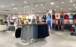 Thị trường thời trang Việt Nam: Miếng bánh tỷ USD và những nguy - cơ giữa đại dịch Covid-19