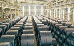 Nikkei Asia: Cơ hội thay thế thép nhập khẩu cho Hòa Phát từ chính sách mới của Trung Quốc