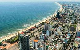 Ninh Thuận sắp đấu thầu 14 dự án khu đô thị