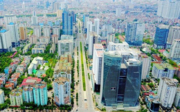 Thanh tra Chính phủ phát hiện hàng loạt sai phạm tại nhiều chung cư lớn trên đất vàng Hà Nội